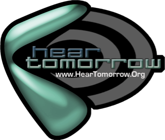 HTOrg_Logo_Tnsprnt.png