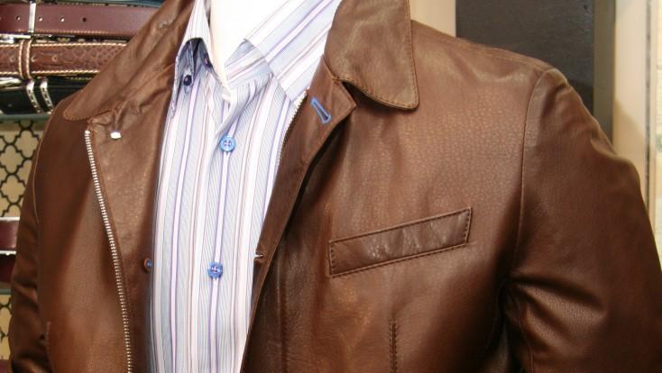 gimos-leather-2.jpg