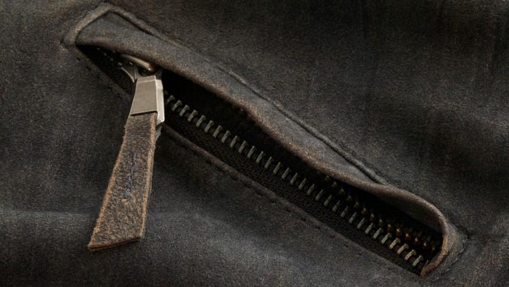 gimos-leather-3.jpg