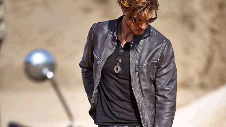 gimos-leather-2014-4.jpg