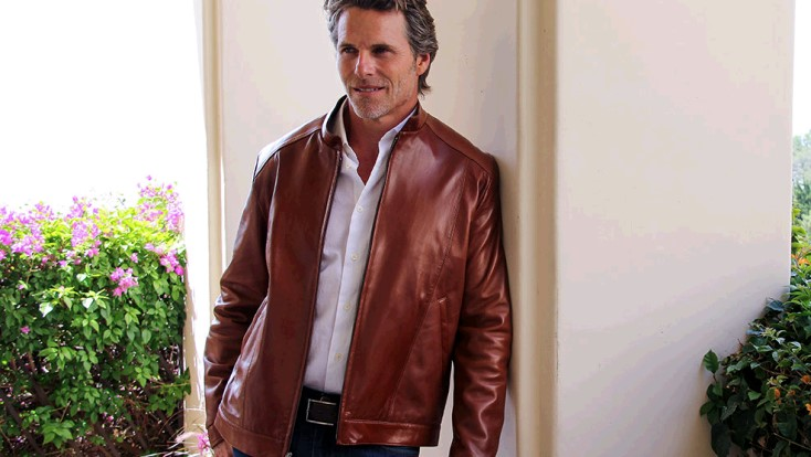 remy-leather-1.jpg