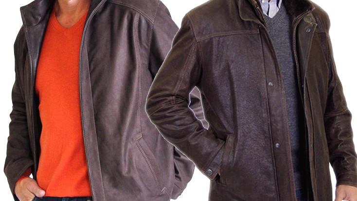 remy-leather-7.jpg