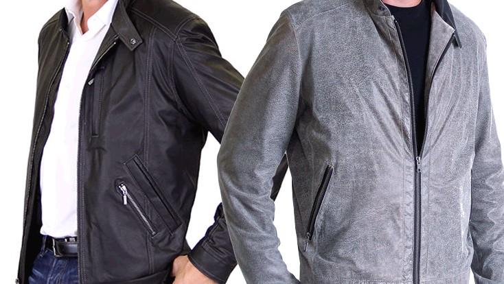 remy-leather-8.jpg
