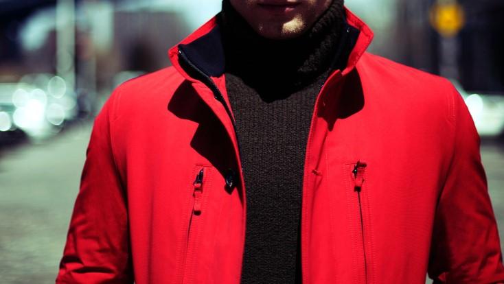 sanyo-coats-spring-summer-2014-1.jpg