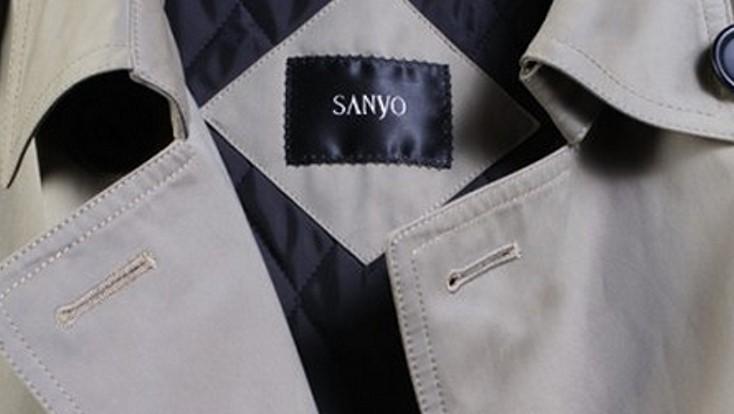 sanyo-coats-spring-summer-2014-7.jpg