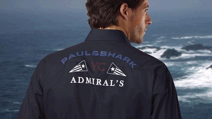 paul-and-shark-fw-2014-15.jpg