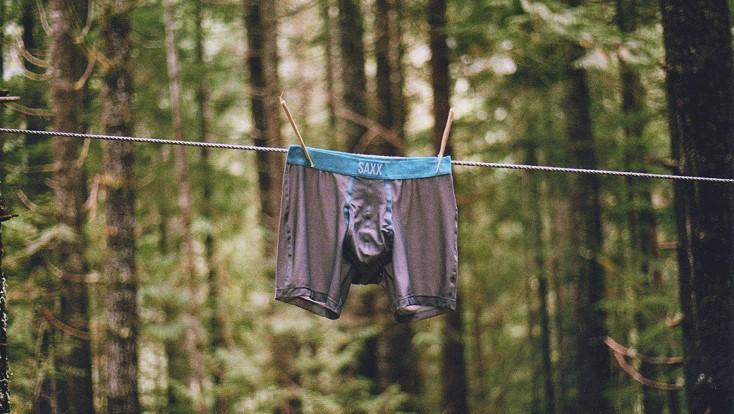 saxx-underwear-2.jpg