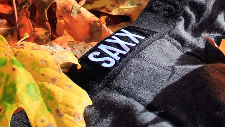 saxx-underwear-4.jpg