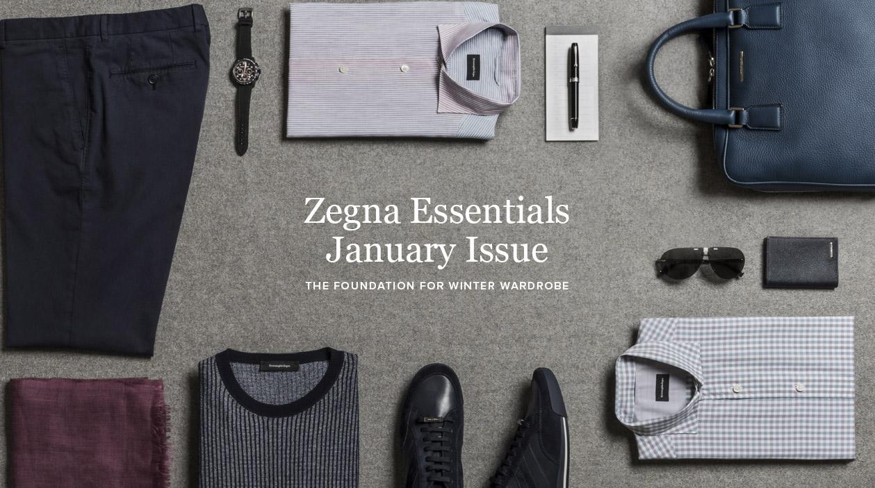 1225_3_EZ-Winter-Essentials-Banner_EN.jpg