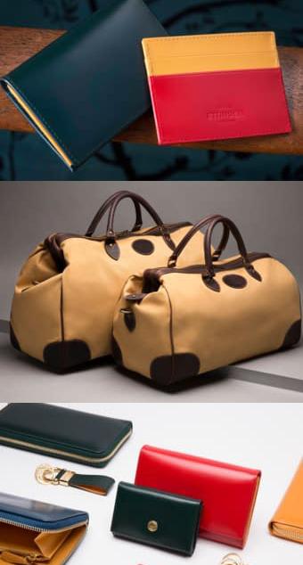 Men-Bags-Cases.jpg