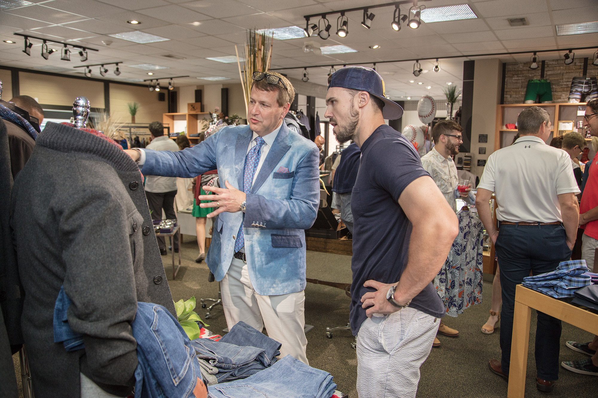 Blaines JDRF event photos 07-22-17 (1 of 1)-175.jpg