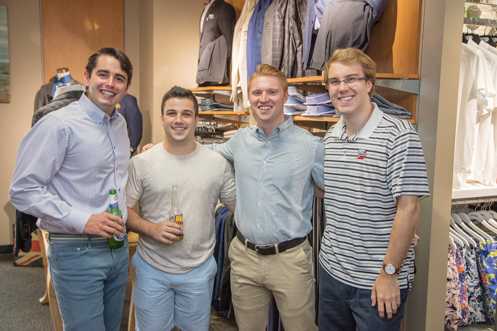 Blaines JDRF event photos 07-22-17 (1 of 1)-205.jpg