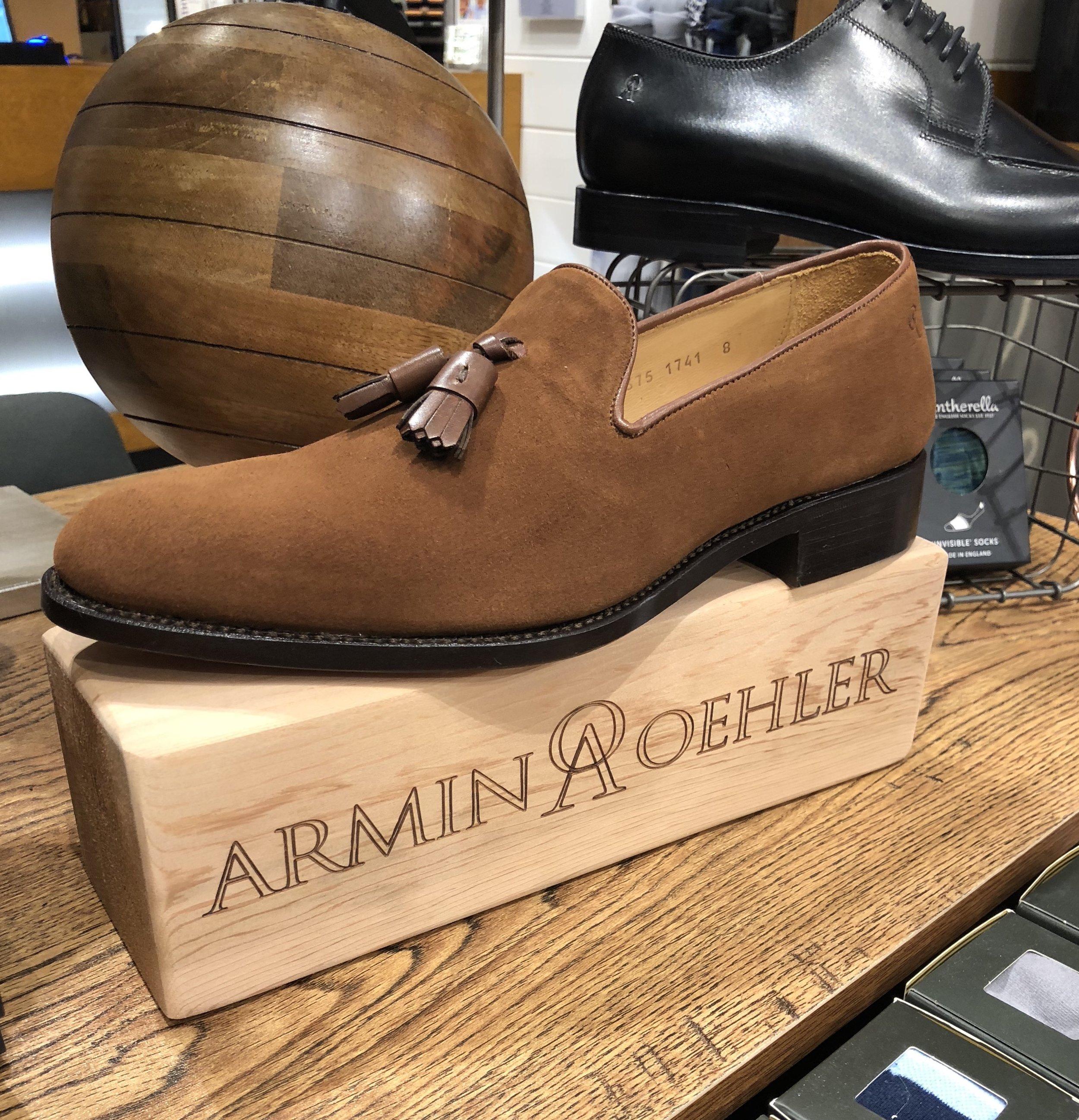 mens-suede-shoe.JPG