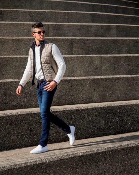 mens-tailored-jeans.png