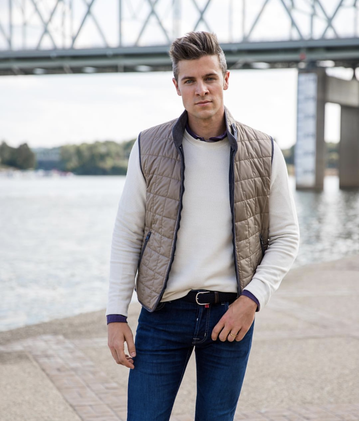 mens-layered-sweater.jpg