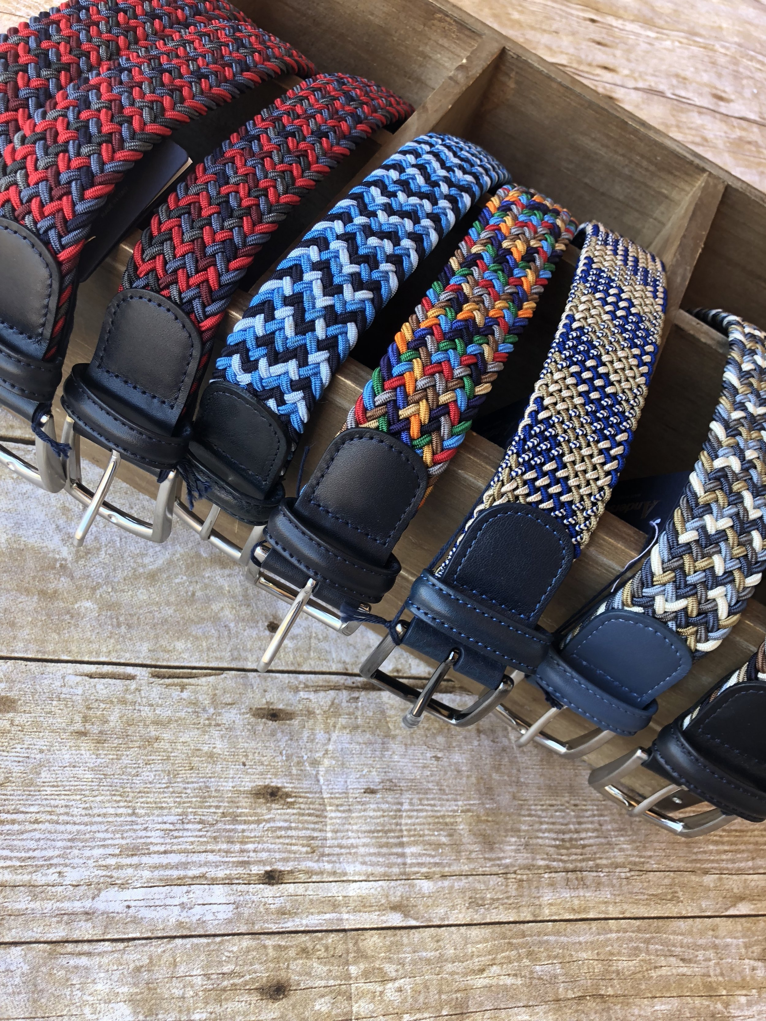 mens-colorful-belts.JPG