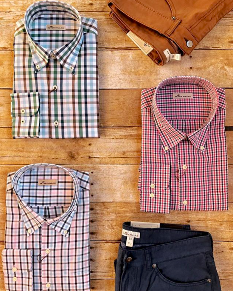 mens-button-up.png