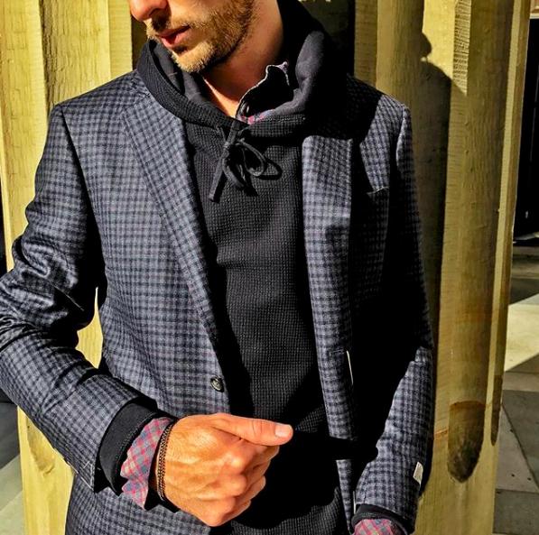 mens-layered-blazer.png