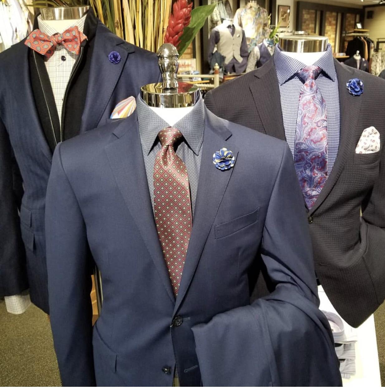 mens-suit.jpg