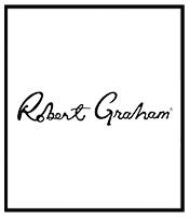 robert-graham.jpg