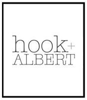 hook-and-albert.jpg