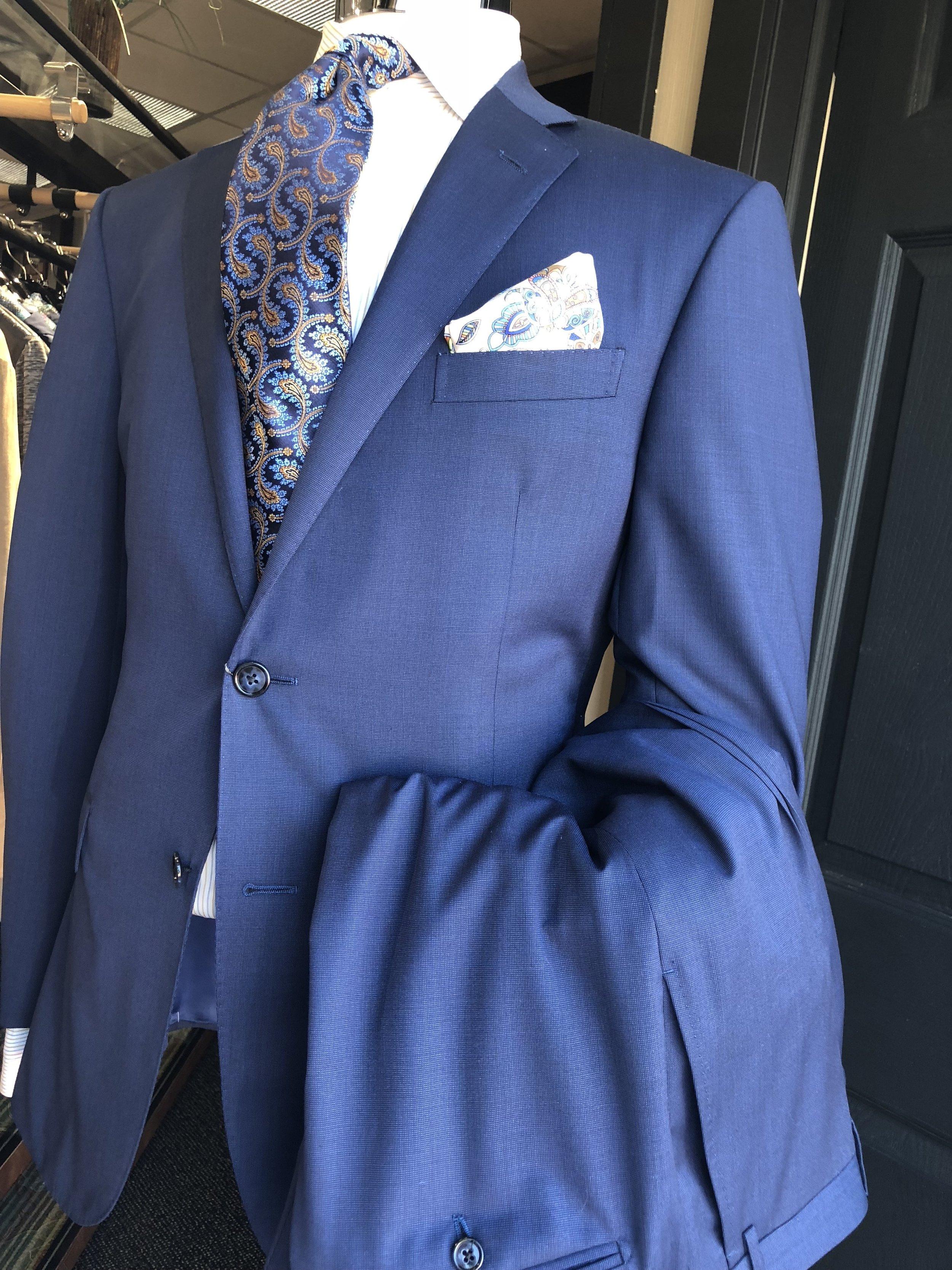 mens-pin-striped-suit.JPG