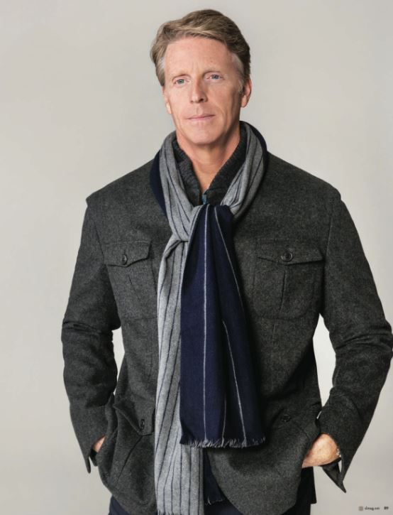 mens-wool-coat.jpg