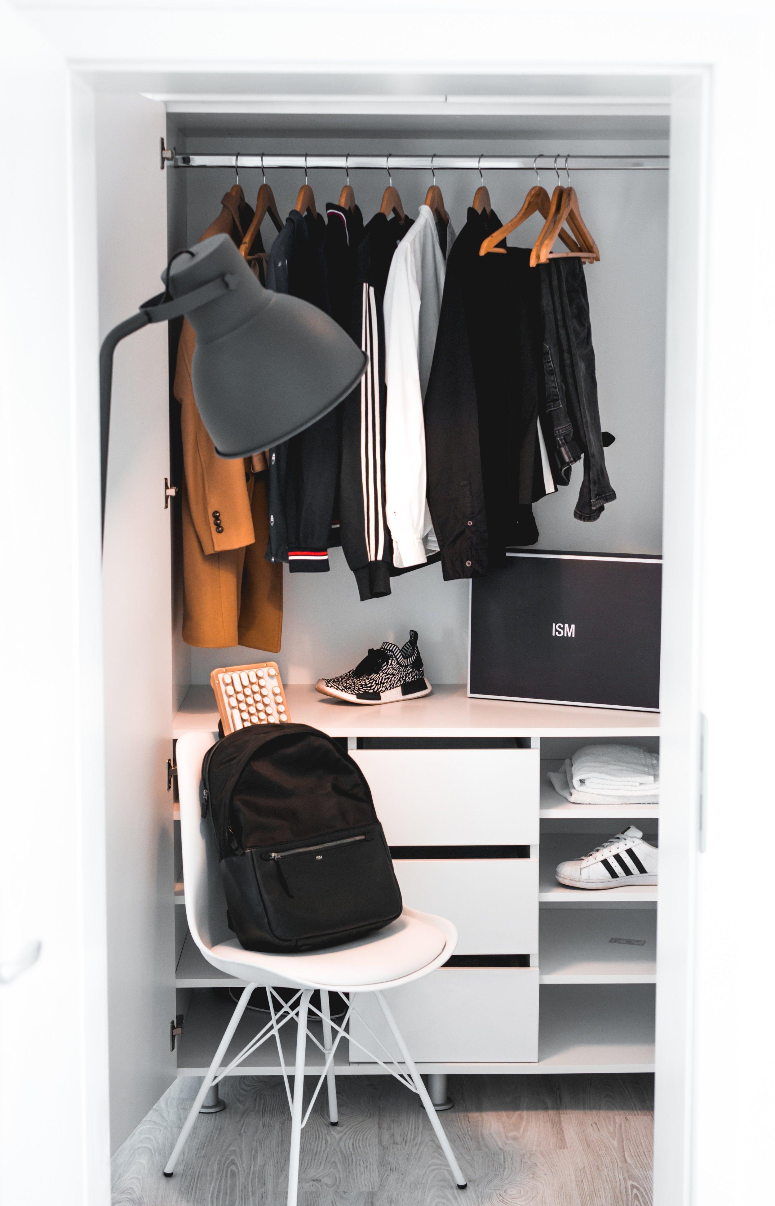 Why-You-Should-Splurge-on-High-End-Menswear.jpg
