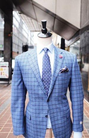 mens-designer-wear.jpg