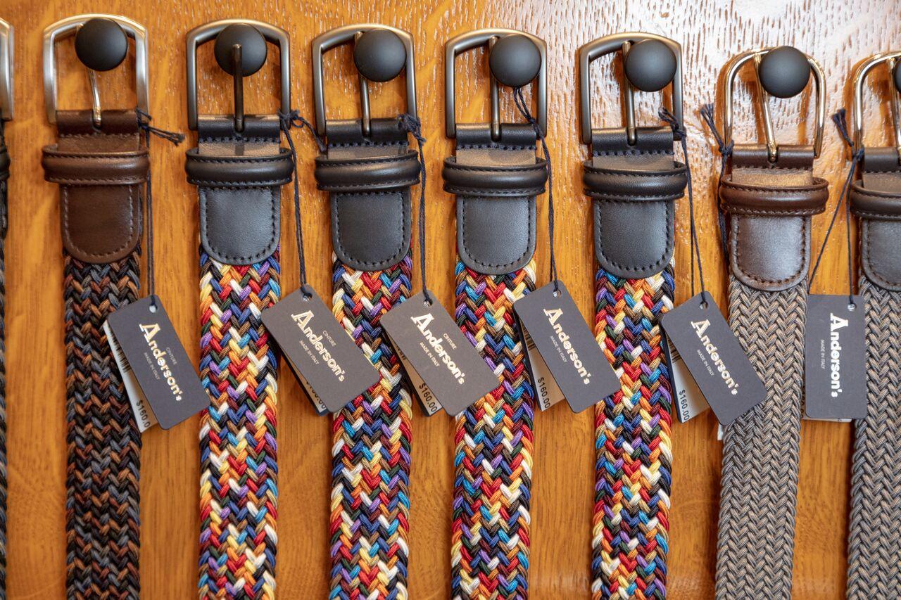 anderson-belts.jpg