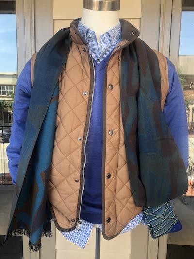 fall-wardrobe.JPG