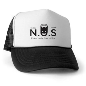 nos_black_print_trucker_hat.jpg