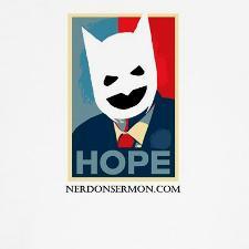NOS-HOPE Discount Tee.jpg
