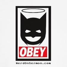 NOS-OBEY Discount Tee.jpg