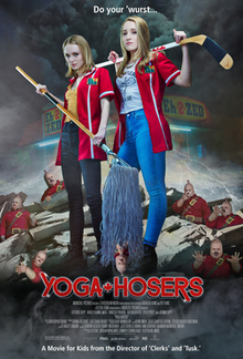Yoga_Hosers_poster.png