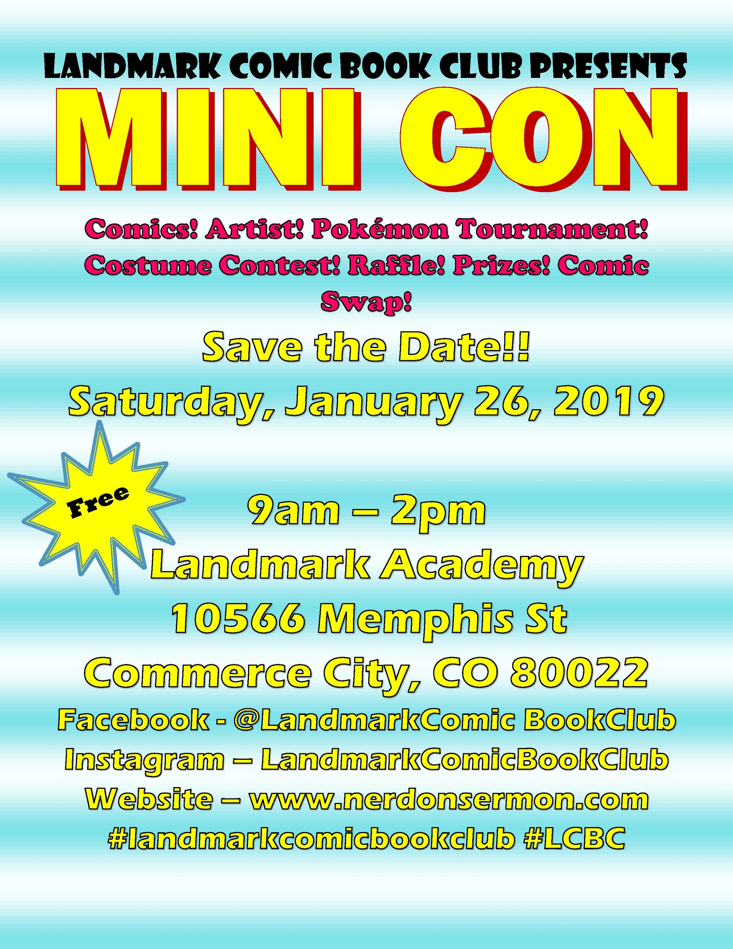 2019-MiniCon Save the Date.jpg