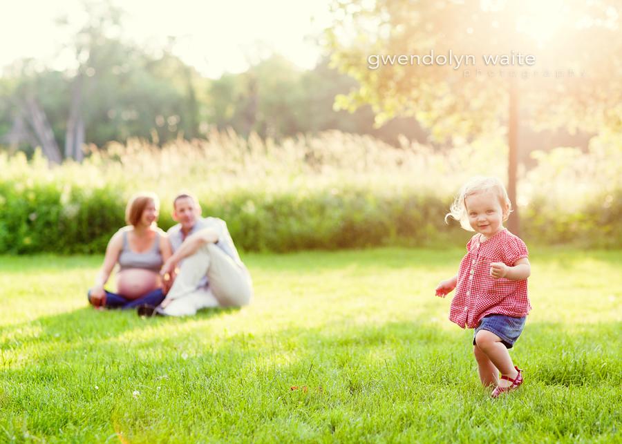 family_photographer_minneapolis