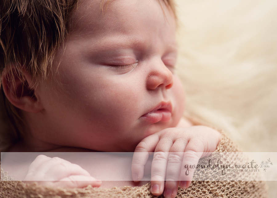 baby_photography_twin_cities