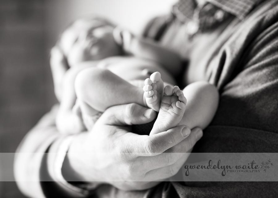 infant_photographer_minneapolis