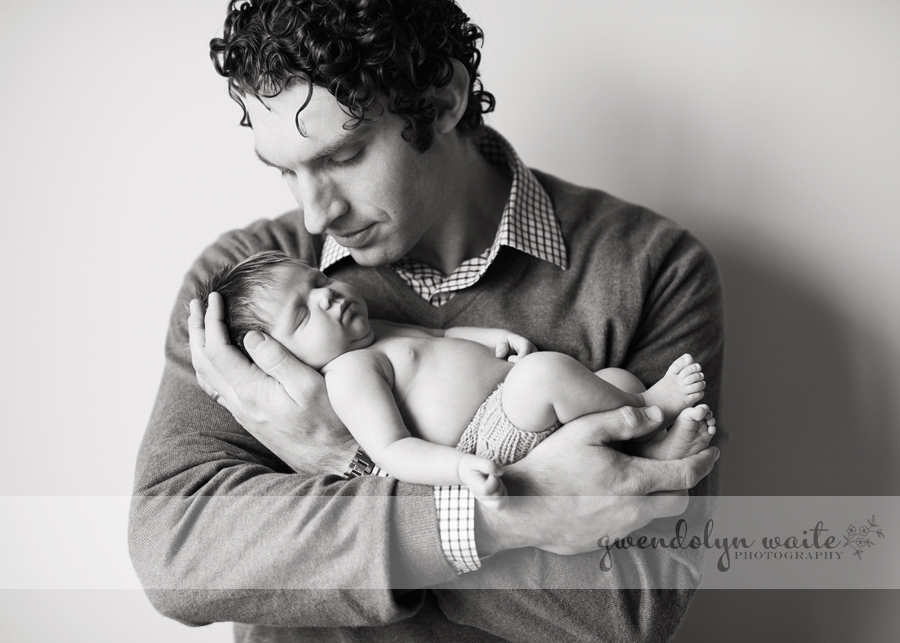 infant_photography_twin_cities