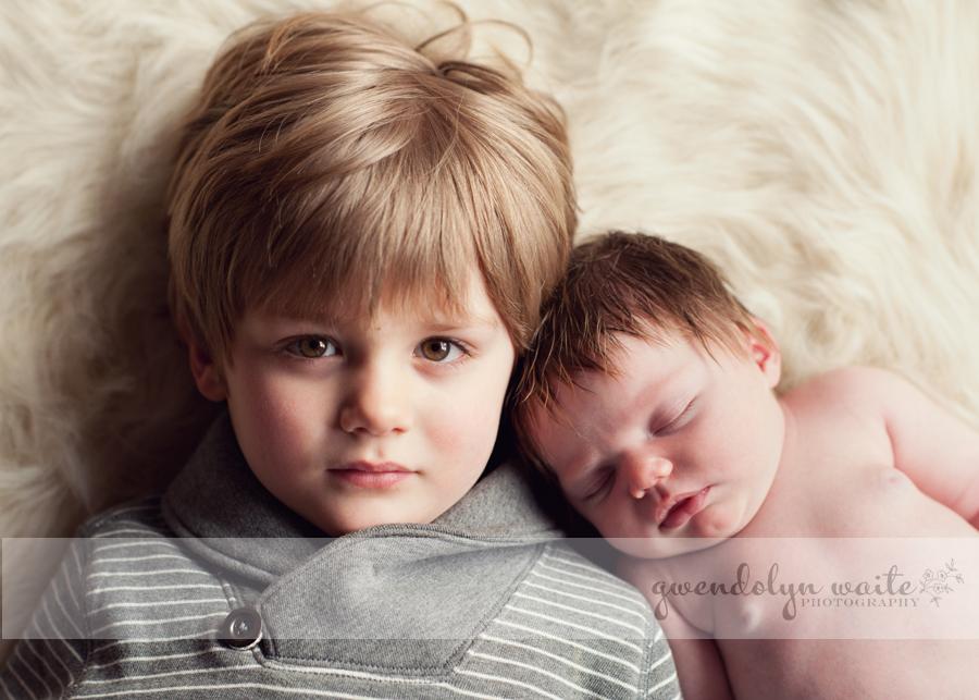 minneapolis_baby_photographer