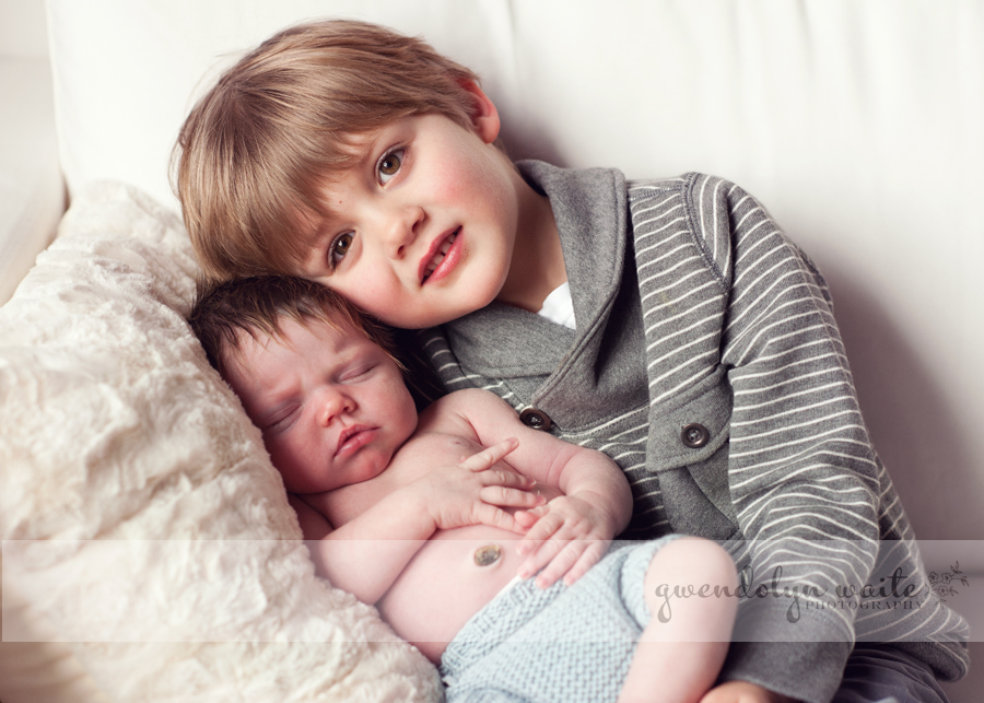 twin_cities_family_photography