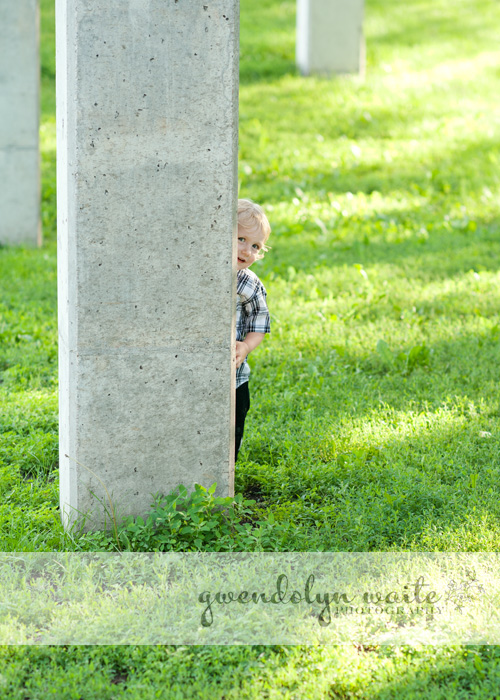 child_photographer_minneapolis