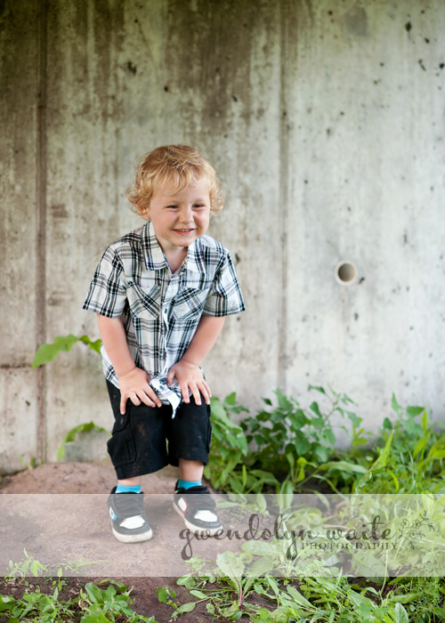 kids_lifestyle_photographer_twin_cities