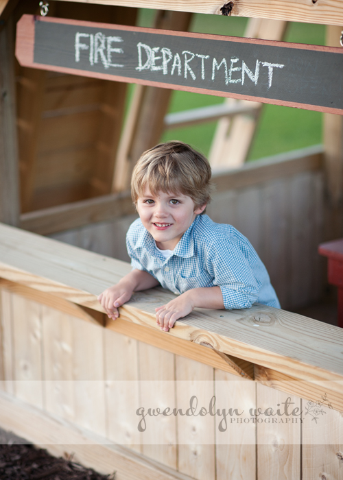 minnesota_lifestyle_photographer_children
