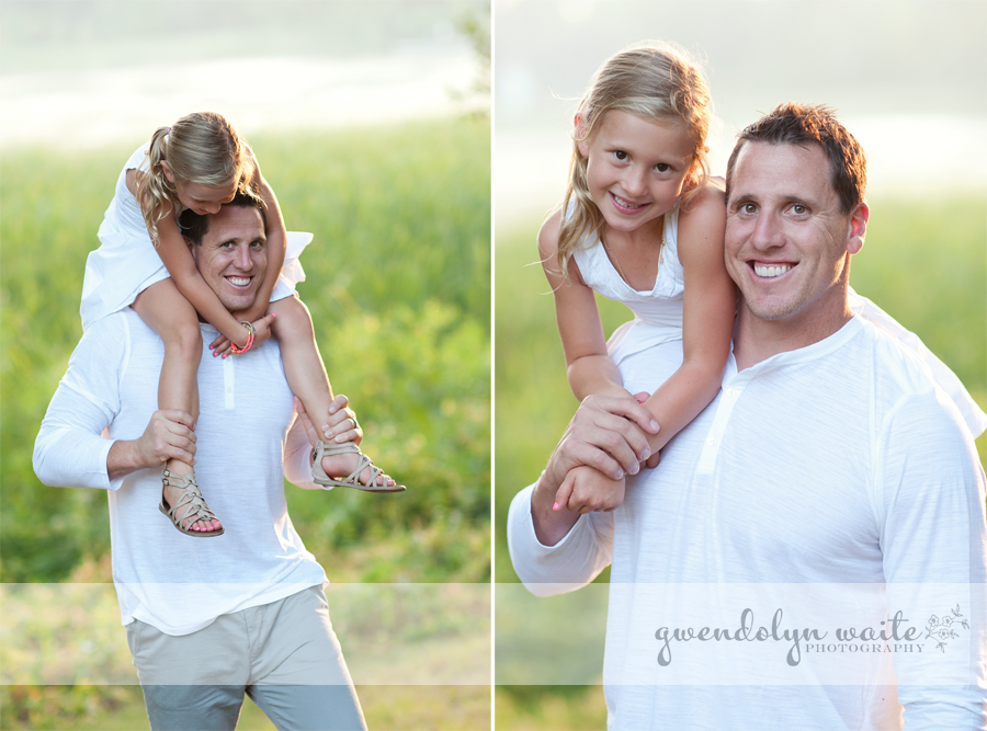 minneapolis_st_paul_portrait_photographer_family