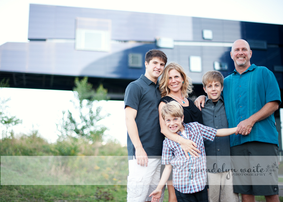 twin_cities_family_photographer
