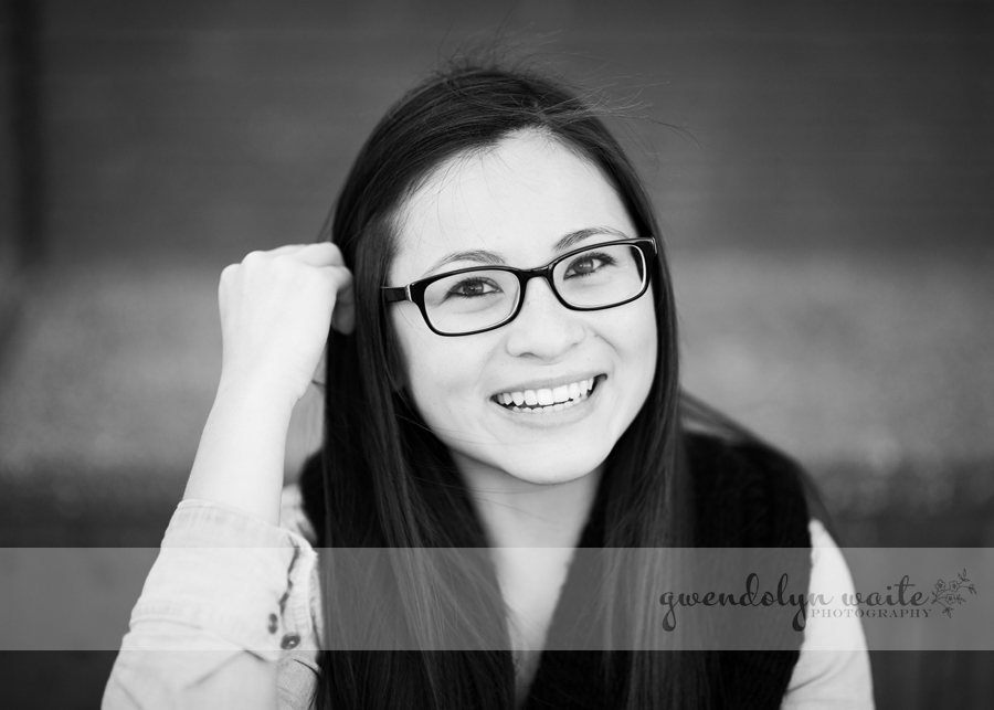 minneapolis_high_school_senior_urban_photographer