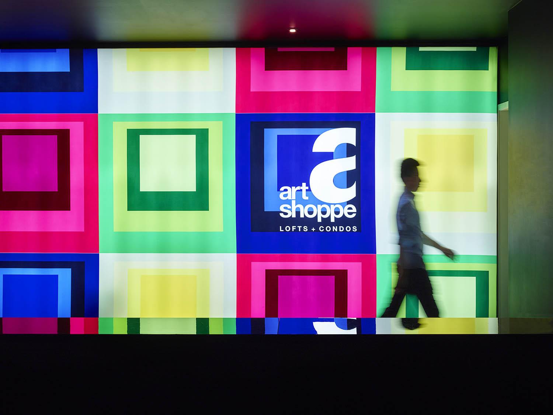 Artshoppe6.jpg