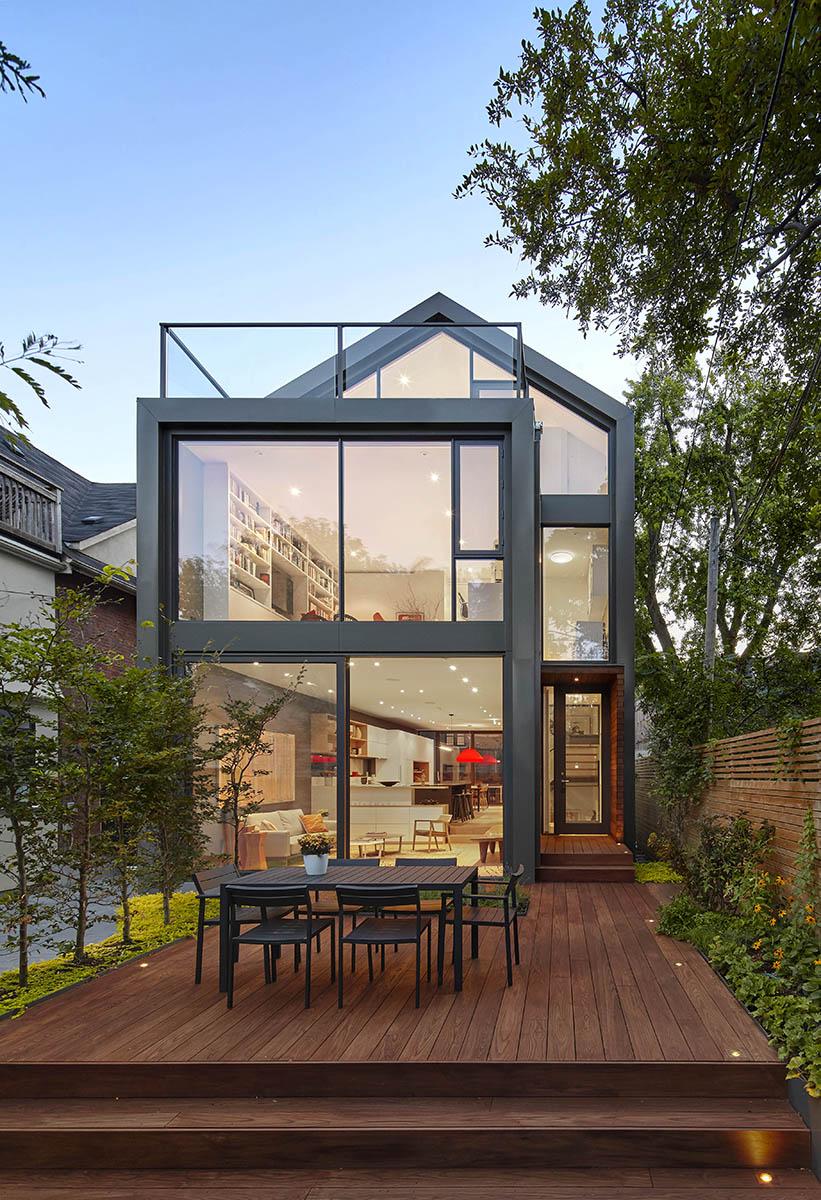 Sky Garden House2.jpg